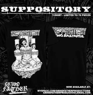 GRINDFATHER PRODUCTION Releases available stuff + distro Flyer_21