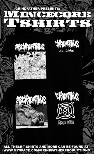 GRINDFATHER PRODUCTION Releases available stuff + distro Flyera10