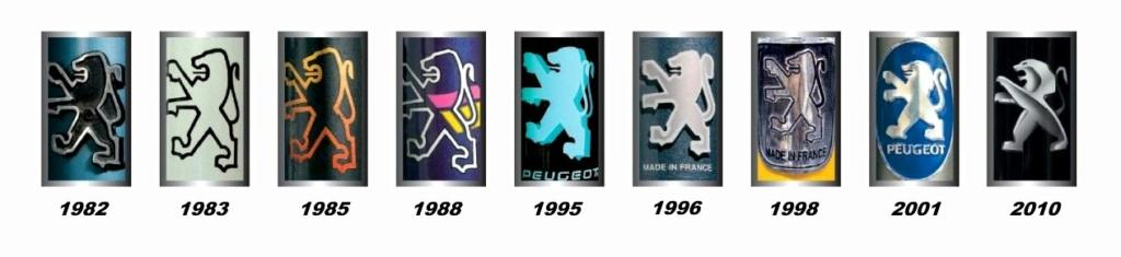 urago vitus 979 DURALINOX - Page 2 Logo_p10