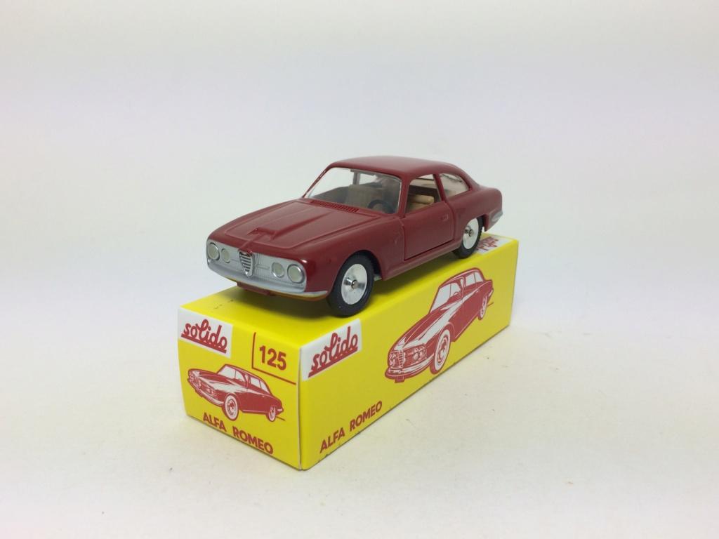numéro 4 Alfa Romeo 2600 Img_6514