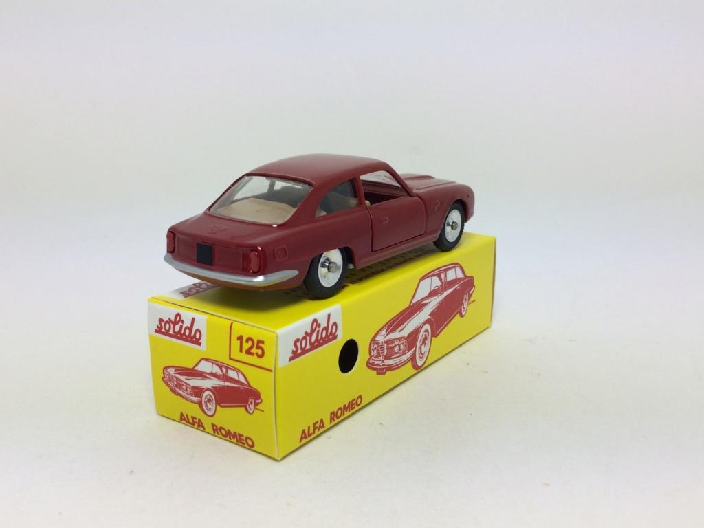 numéro 4 Alfa Romeo 2600 Img_6515
