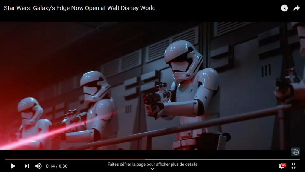 [Parc Walt Disney Studios] Nouvelle zone Star Wars (202?) - Page 34 Mocapr14
