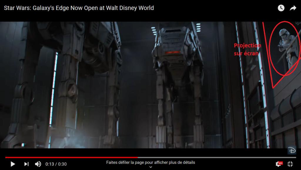 [Parc Walt Disney Studios] Nouvelle zone Star Wars (202?) - Page 34 Ror1210