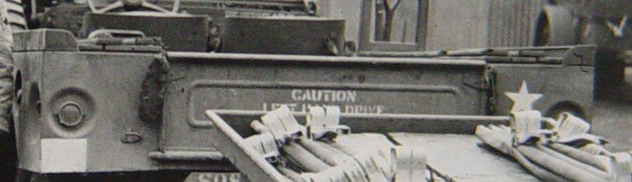 Pose marquage P710