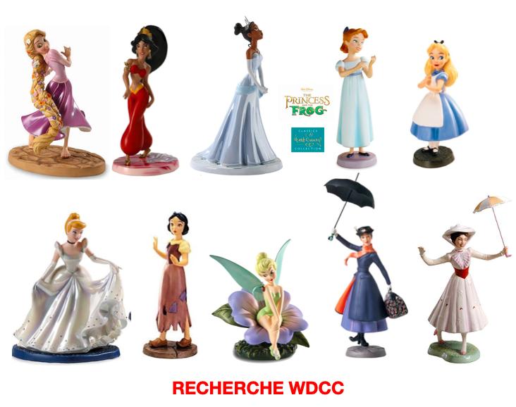 [Recherche - Vente] Walt Disney Classics Collection / WDCC (TOPIC UNIQUE) - Page 11 Captur10