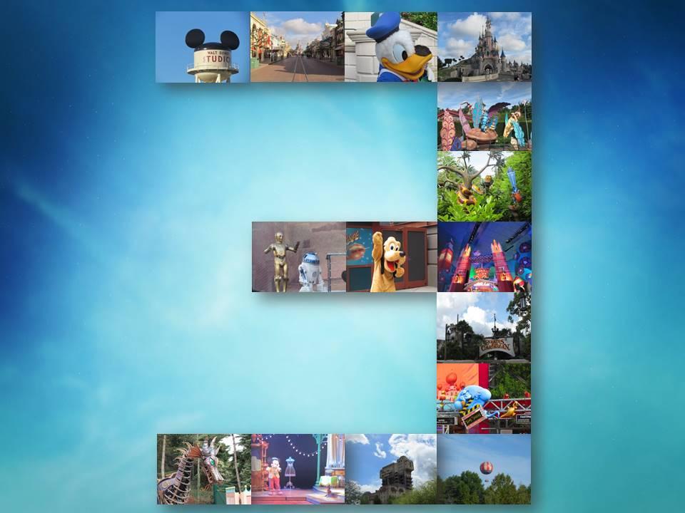 Wonderful Disneyland - Page 4 Trois_10