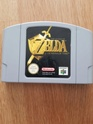 [VDS] Console SNES PAL Switchless+ Zelda OOT N64 + 3DS XL Zelda  20190127