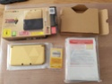 [VDS] Console SNES PAL Switchless+ Zelda OOT N64 + 3DS XL Zelda  3ds_xl12