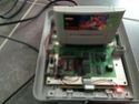 [VDS] Console SNES PAL Switchless+ Zelda OOT N64 + 3DS XL Zelda  Img_1010