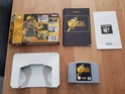 [VDS] Console SNES PAL Switchless+ Zelda OOT N64 + 3DS XL Zelda  Ot10