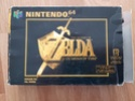 [VDS] Console SNES PAL Switchless+ Zelda OOT N64 + 3DS XL Zelda  Ot110