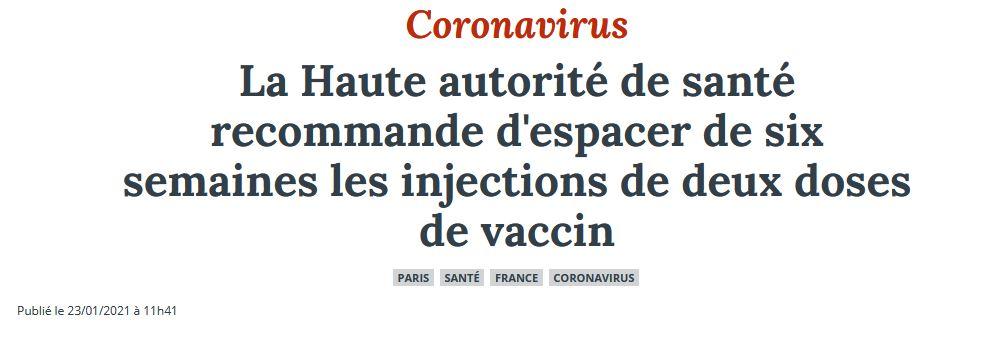 vaccin anti-corona - Page 5 Captur11