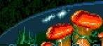Le jeu des 1000 pixels | saison #1 - Page 5 Indice11