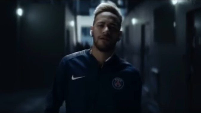 [FOOT] ICI C'EST PARIS !!! Kzokzo10