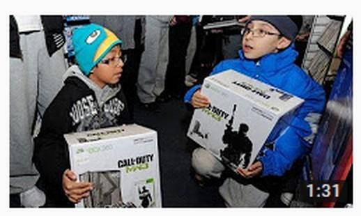 Catalogue jouet Auchan surprenant pour les jeux vidéos  - Page 2 Sans_t11