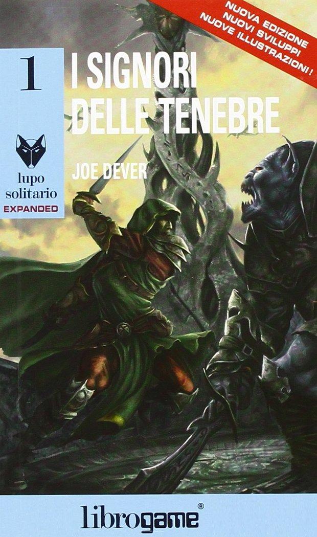 1 - Les Maîtres des Ténèbres - Page 7 It-lib13