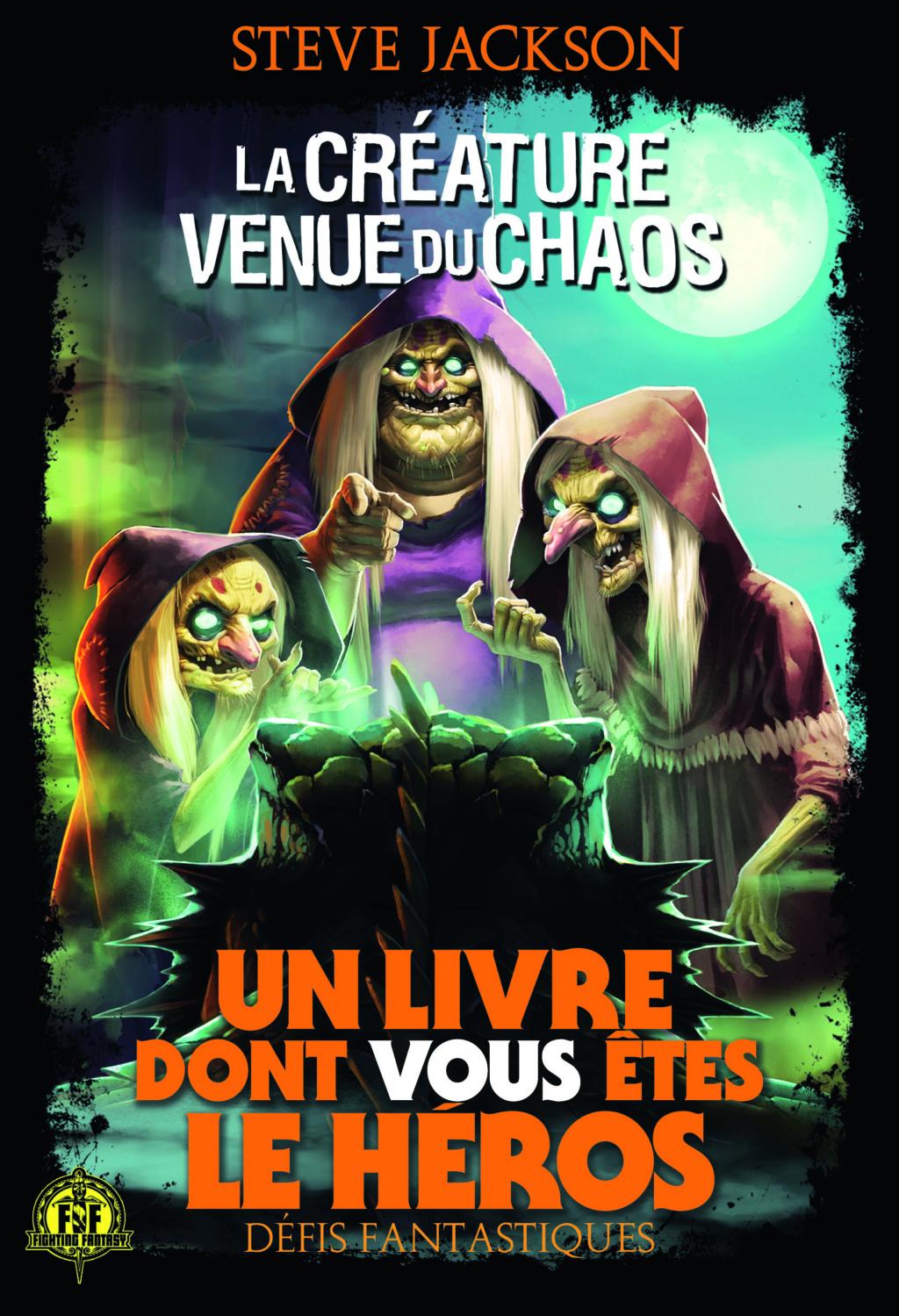 La Créature venue du Chaos - Page 13 J0250010