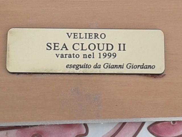 VELIERO  SEA  CLOUD - Pagina 2 20191125