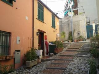 Il borgo di Vernzzola La_mia10