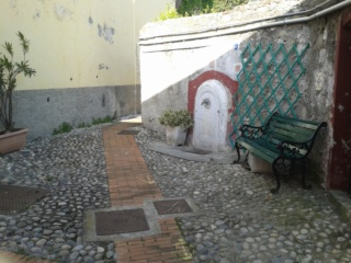 Il borgo di Vernzzola La_mia11