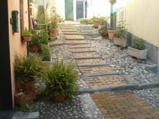 Il borgo di Vernzzola La_mia12