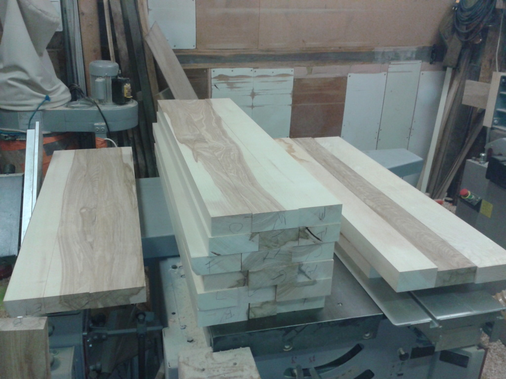 QUESTION: fabrication contremarche bois 2018-010