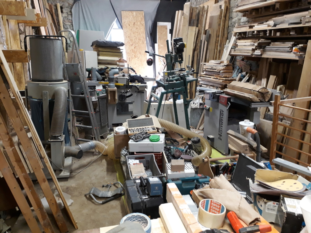 atelier tomailya - Page 11 20190211
