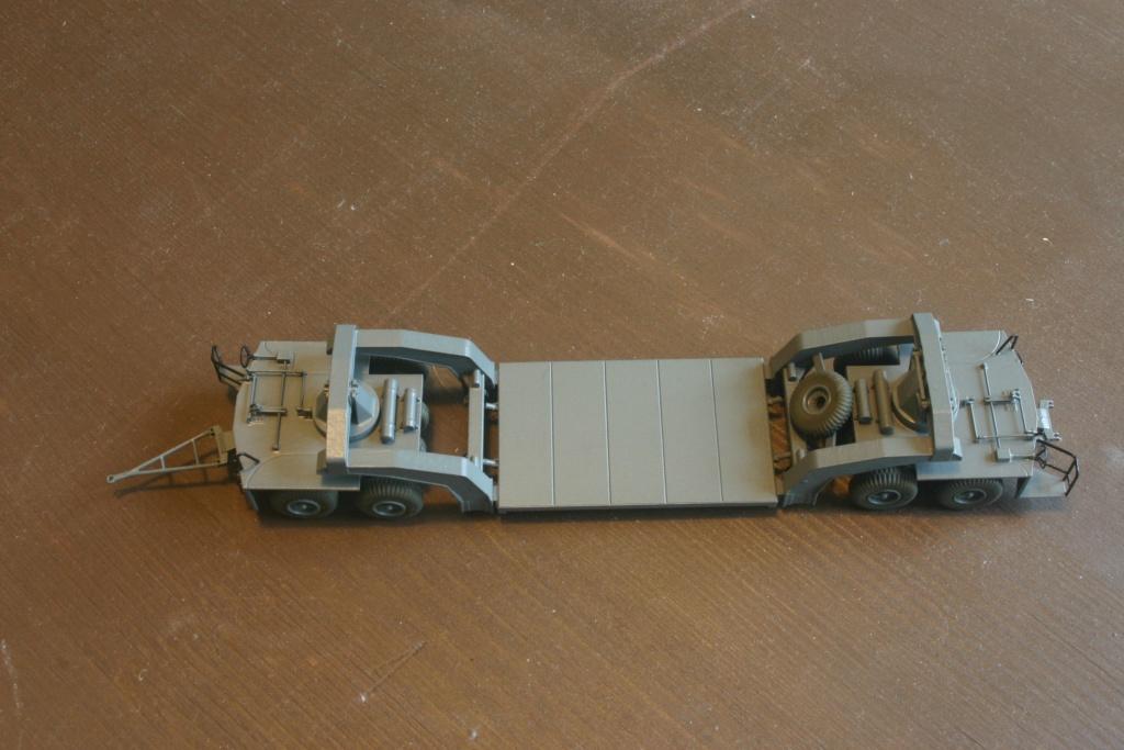 Schwerlastanhänger TL40 Gotha Img_2714