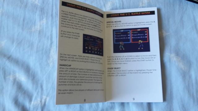 Aujourd'hui, j'ai reçu... (brocantes, achat...) - Page 39 20210627