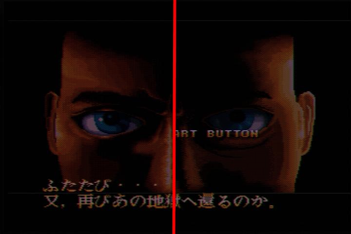 [TUTO] RGB Fix - Page 6 210