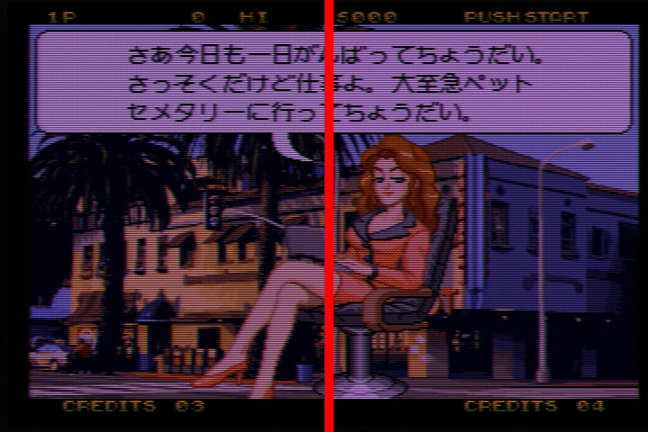 [TUTO] RGB Fix - Page 6 211