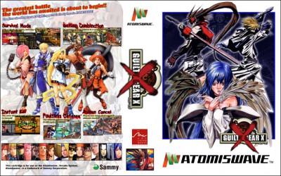Guilty Gear X Atomiswave porté sur Dreamcast Aw_ggx10