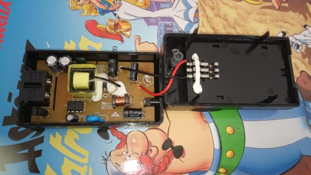 [Nomad] WIP : Zouzzz Power Pack Dsc_0334