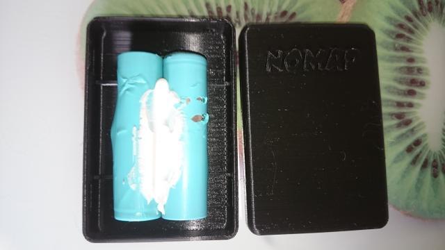 [Nomad] WIP : Zouzzz Power Pack Dsc_0338