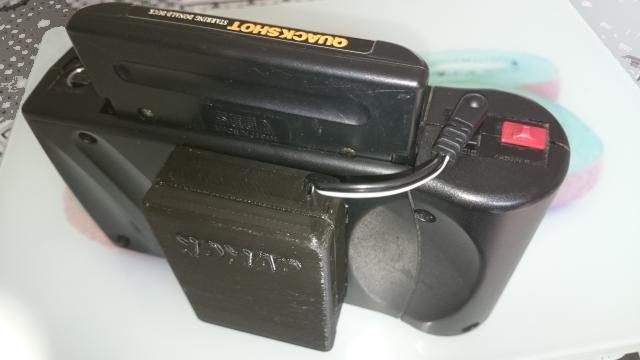 [Nomad] WIP : Zouzzz Power Pack Dsc_0342