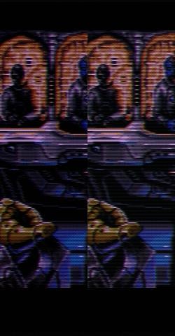 [TUTO] RGB Fix - Page 6 Gunlor11