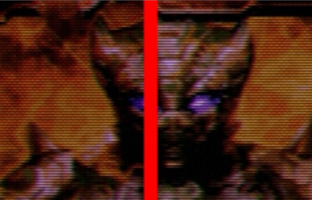 [AES] Comparatif : AES 3-6 VS AES 3-6 RGB Fix Gunlor11