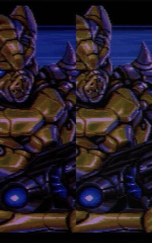 [TUTO] RGB Fix - Page 6 Gunlor12