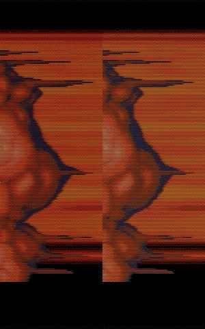[TUTO] RGB Fix - Page 6 Gunlor14