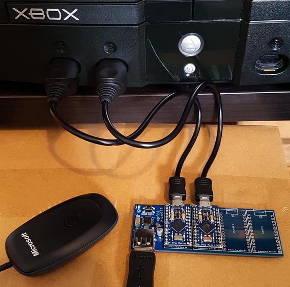 [Xbox] Topic de la Xbox Originale, la vraie :) - Page 3 Il_57010