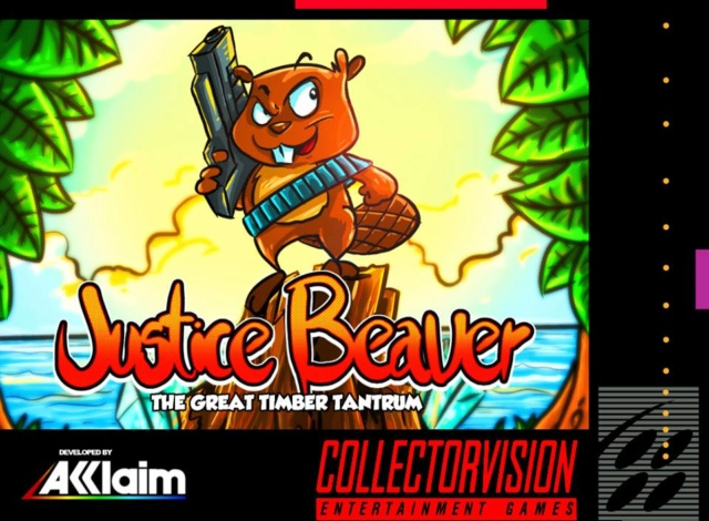 [SNES] Justice Beaver - Page 2 Img_2010
