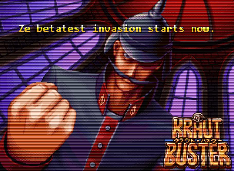 [MVS] Kraut Buster Limited Edition, la review Kb_bet10