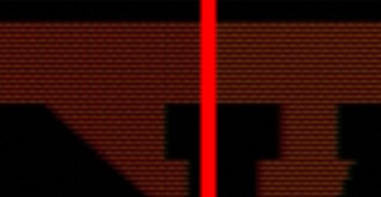 [TUTO] RGB Fix - Page 6 Nam-110