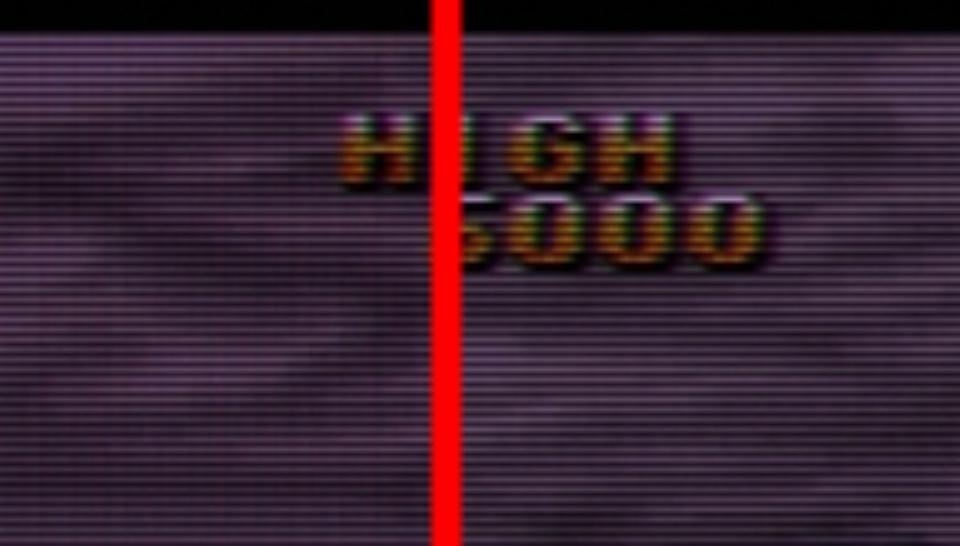[AES] Comparatif : AES 3-6 VS AES 3-6 RGB Fix Nam-210