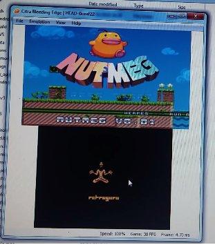 Listing des futurs jeux indépendants (= payants) Nutmeg10