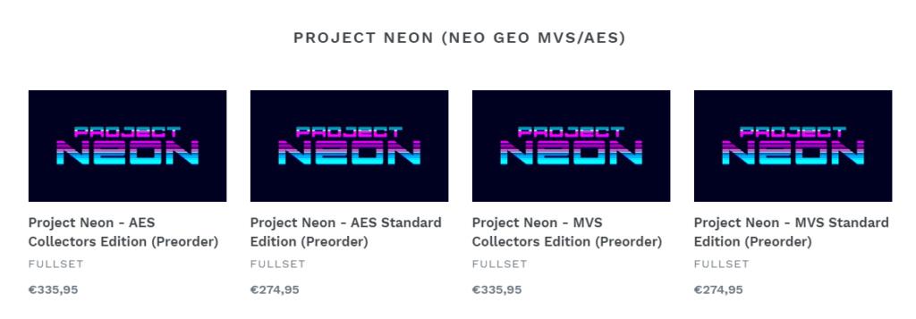 Project Neon, un shoot en TATE pour Neo Geo  - Page 2 Sans_t11