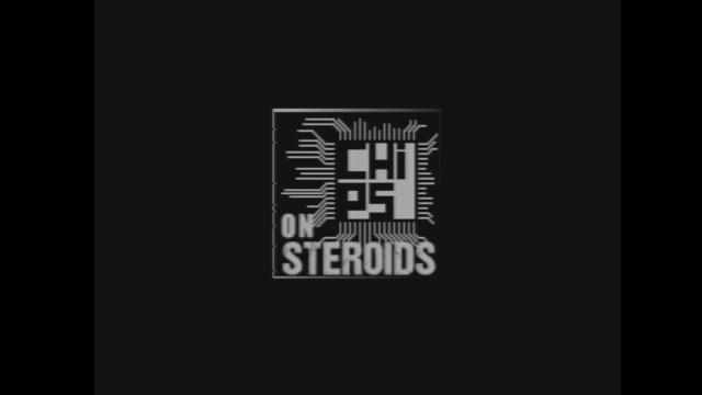 [AES] NeoTris, Solo Edition, la REVIEW Screen39