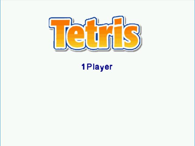 Tetris 2, le jeu, les sources Tetris10