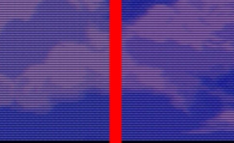 [TUTO] RGB Fix - Page 6 Windja10