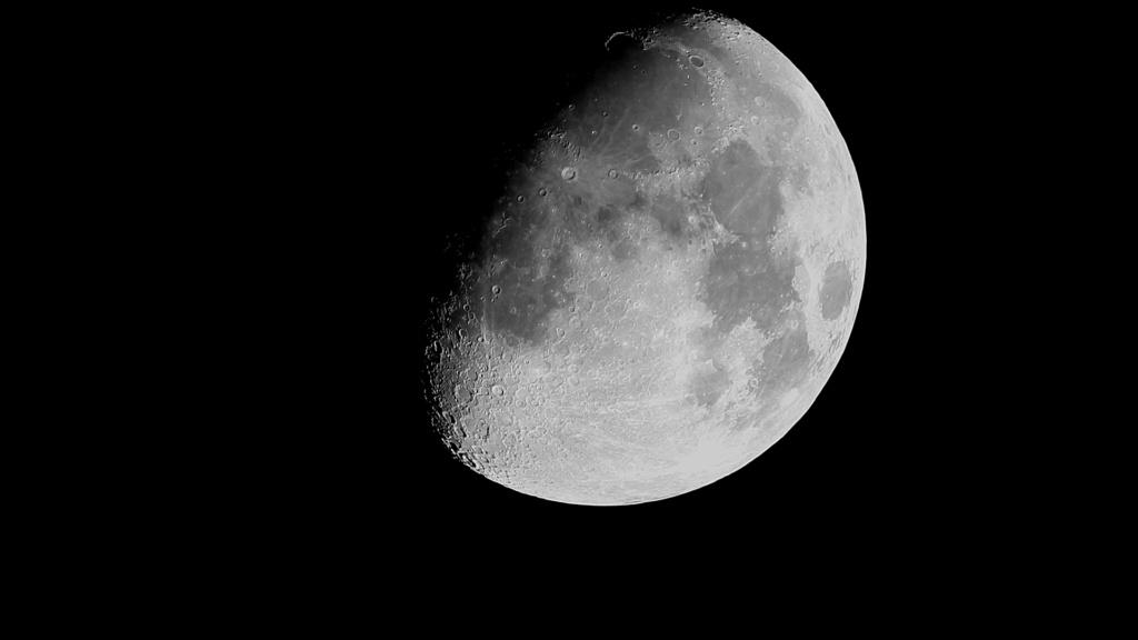 Lune du 16 Mars 2019 L1603210
